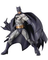 Picture of Batman Hush Renewal ArtFX Statue