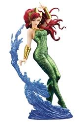 Picture of DC Comics Mera Bishoujo Statue