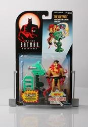 Picture of Batman Creeper New Batman Adventures Action Figure
