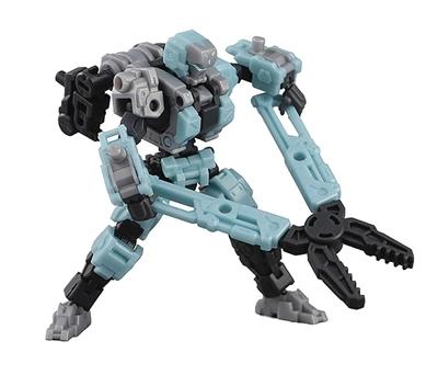 armoredpuppetindustrytype9