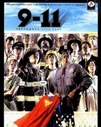 Picture of 9-11 Vol.2