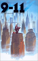 Picture of 9-11 Vol. 1