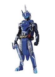 Picture of Kamen Rider Saber Blades Lion Senski s.h.Figuarts Action Figure