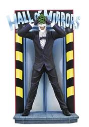 Picture of Joker Killing Joke DC Gallery PVC Figure