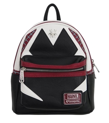 Picture of Marvel Spider-Gwen Cosplay Mini Backpack