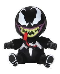 "Picture of Venom Marvel 8"" Roto Phunny Plush"