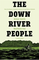 Picture of Down River People SC