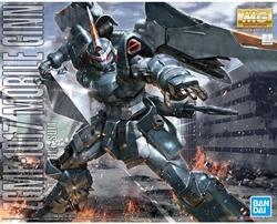 Picture of Gundam Seed Mobile GINN MG 1/100 Model Kit