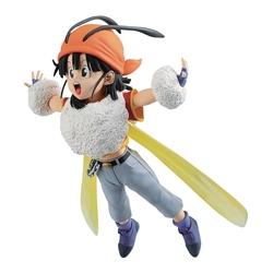 Picture of Dragon Ball Super Pan GT Honey Ichibansho Figure