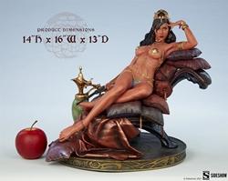 Picture of Dejah Thoris Premium Format Statue