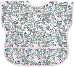 Picture of Sanrio Hello Kitty Junior Bib