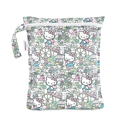 Picture of Sanrio Hello Kitty Wet Bag