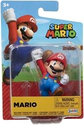 """Picture of Nintendo Super Mario 2.5"""" Figure"""