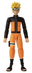 Picture of Anime Heroes Naruto Figure