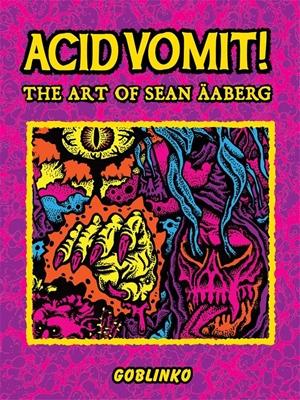 acidvomithc