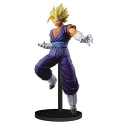 Picture of Dragon Ball Legends Vegito Collab Figure