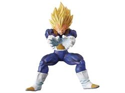 Picture of Dragon Ball Z Final Flash! Vegeta Figure