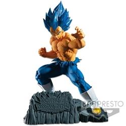 Picture of Dragon Ball Z Dokkan Battle 6th Anniversary Figure