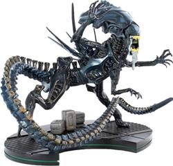 Picture of Alien Queen Q-Fig Max Elite Figure