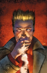 Picture of Hellblazer Vol 02 SC The Devil You Know New Edition (MR)