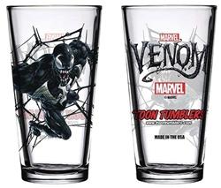 Picture of Venom Toon Tumbler