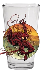 Picture of Carnage 300 Toon Tumbler