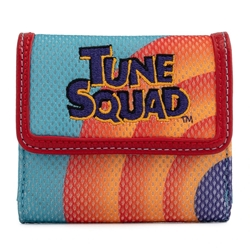 Picture of Space Jam Tune Squad Wallet