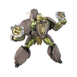 Picture of Transformers Gen Wfck Rhinox Voyager Figure