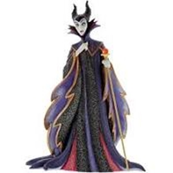 Picture of Disney Showcase Collection Maleficent