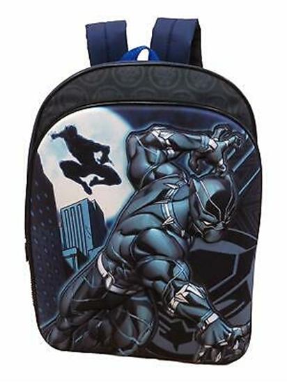 blackpantherbackpack