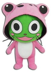 """Picture of Fairy Tail Frosch 8"""" Plush"""