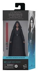 Picture of Star Wars Black Series 6in Darkside Rey Figure