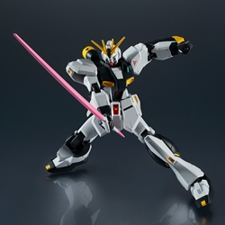 Picture of Gundam Rx-93 Char's Counterattack Figure