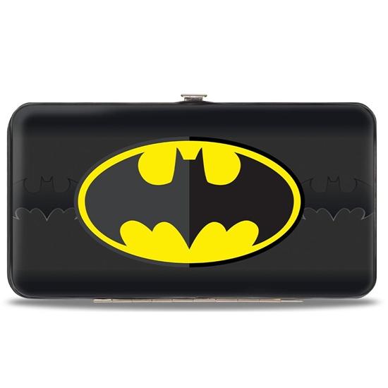 batmanbuckledownhingedwalle