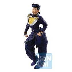Picture of Jojo's Bizarre Adventure Josuke Higashikata Figure