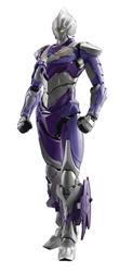 Picture of Ultraman Suit Tiga Sky Type Figure-rise Standard Model Kit