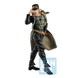 Picture of Jojo's Bizarre Adventure Jotaro Kujo Figure
