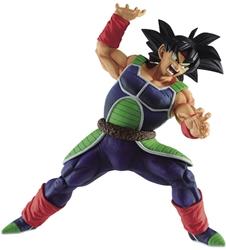 Picture of Dragon Ball Super Bardock Chosenshiretsuden II Vol 5 Figure