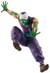 Picture of Dragon Ball Piccolo Ma Junior Match Makers Figure