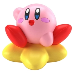 Picture of #08 Kirby Entry Grade Model Kit