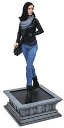 Picture of Jessica Jones Marvel Gallery PVC Figure