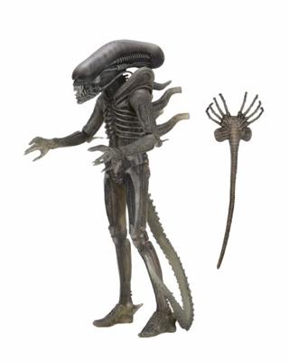 aliengiger40thanniversary7