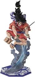 Picture of One Piece Kozuki Oden Extra Battle Figuarts Zero FIgure