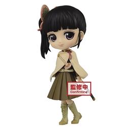 Picture of Demon Slayer Kimetsu Kanao Tsuyuri Q Posket Version B Figure