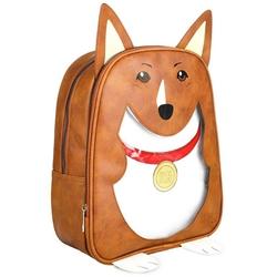 Picture of Cowboy Bebop Ein Corgi Backpack