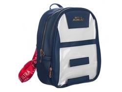 Picture of My Hero Academia Uniform Mini Backpack