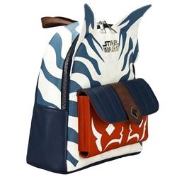 Picture of Star Wars Ashoka Mini Backpack