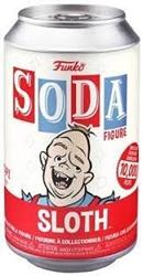 Picture of Funko Soda Figure Goonies Sloth