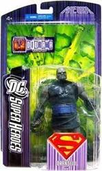 Picture of DC Superheroes Darkseid AF
