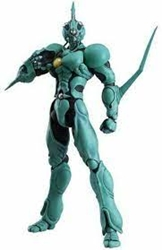 Picture of Figma Guyver l The Bioboosted Armor 231